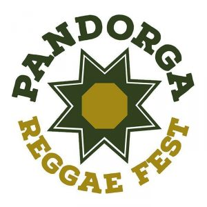 pandorga logo