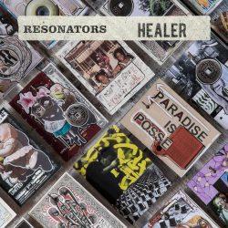 BCresonators-healer-e1470741198695