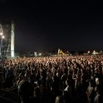 Sigue el Rototom Sunsplash en streaming