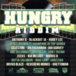 hungryriddim-cover