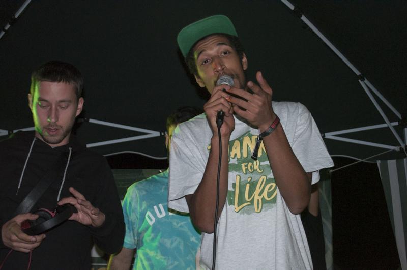 pandorga-reggae-fest-11