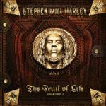 stephenMarley-fruitOfLife.cover170x170