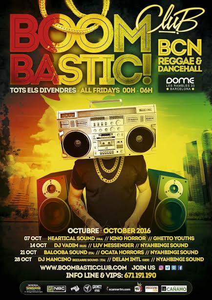 boombastic_octubre