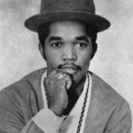 Fallece Prince Buster
