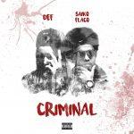 saikodef_criminal