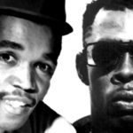 shabba-ranks-y-prince-buster