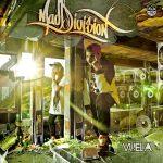 Mad Division prepara nuevo álbum