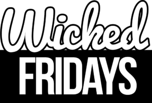 wicked-fridays-logo
