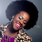 Etana presenta nuevo single «Know Who I am»