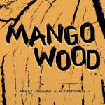 Mango Wood versiona a Ethiopians en «Jump up action»
