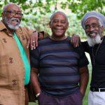 B.B Seaton & The Gaylads y Soweto visitan Barcelona el próximo 8 de Noviembre