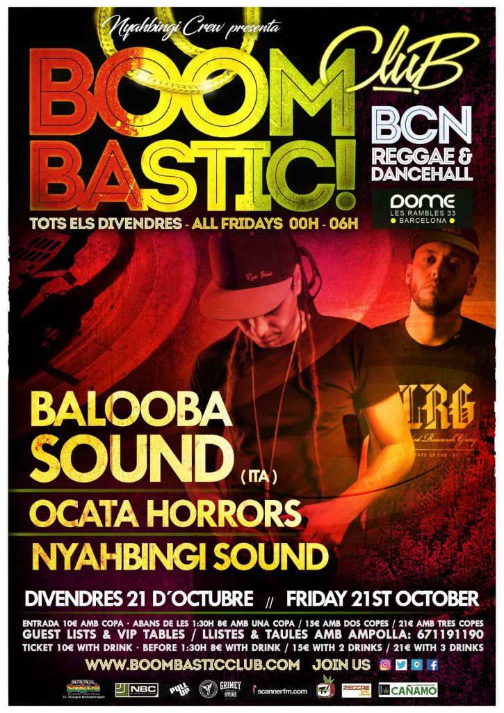 boombastic-oct-2