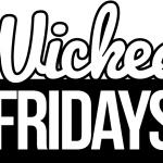 Celebra el cumpleaños de Irie Queen en la nueva entrega de los Wicked Fridays de Unity Sound