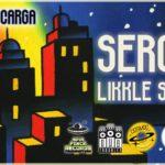 likkle-sergiote
