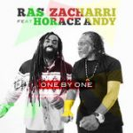 """One by One"" nuevo single de Ras Zacharri y Horace Andy"