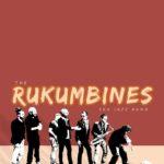 the_rukumbines_artist