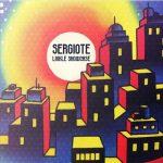Sergiote estrena Likkle Showcase