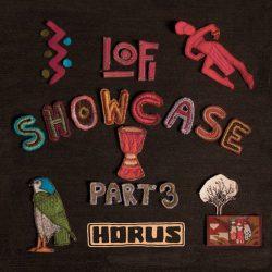 lo_fi_showcase