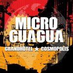 portada-microguagua-grandhotelcosmopolis