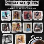 spanish-dancehall-queen-contest-2016-barcelona-cartel