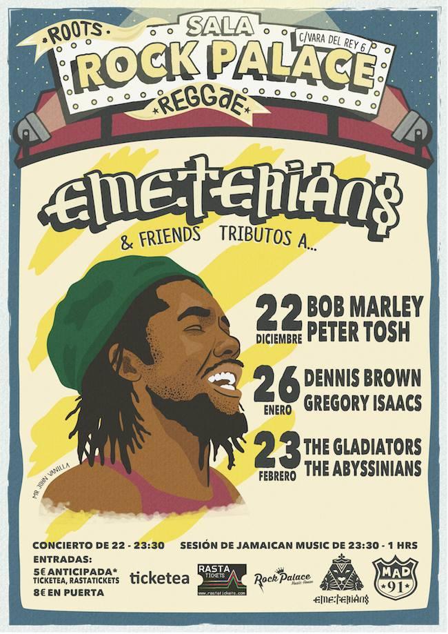 tributo-reggae-emeterians-mad91