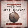 The Upsttemians prepara nuevo disco para celebrar 12 años sobre los escenarios