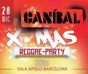 canibal-28-diciembre