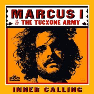 marcus-i_inner_calling_disco
