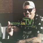 Entrevista a Mad Division para Reggae.es TV