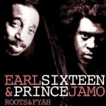 roots_fyah_riddim_ear16_princejamo