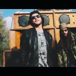 «Escucha Reggae music» feat. Pipo Ti es el adelanto de lo nuevo de Baino di Lion y Positive Vibz
