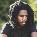 Chronixx versiona el famoso