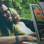 """""""Majesty"""" es el nuevo y espectacular clip de Chronixx"""