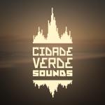 Cidade Verde Sounds «Tudo que eu Peço» nuevo clip