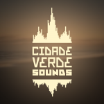 "Cidade Verde Sounds presenta ""Reggae Music"" junto a Ponto de Equlibrio y Dada Yute"
