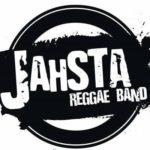 Nuevo single de Jahsta «Quiero ser feliz»