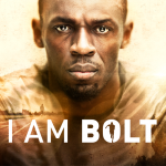 «Everybody Wants to be Somebody» de Damian Marley en el documental «I am Bolt»