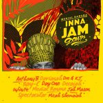 Medial Banana presenta el documental Inna Jamdown