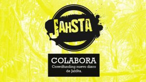jahsta_crowdfunding