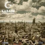 kabasu_sde