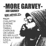 more_garvey