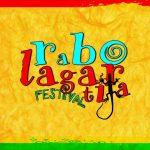 Nuevas confirmaciones del Rabolagartija Festival