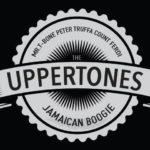 the_uppertones