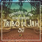 Tribo de Jah vuelve a la escena con nuevo clip y disco