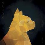 El seis de Febrero estará disponible «Fell In» lo nuevo de Mahom