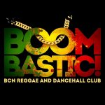 Programacion de Mayo en Boombastic Beach Club