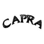 Novedades Capra Dubplates