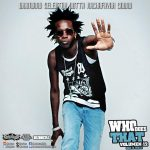 Mix Actual:  Dhamiano Selektah – Who Does That 12 (Rock Di World)