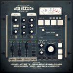 Irie Vibration Records celebra su centesimo lanzamiento con «Dub Station