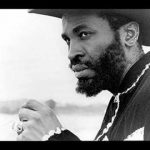 A song´s Tales: Terrorists In The City de Eek A Mouse